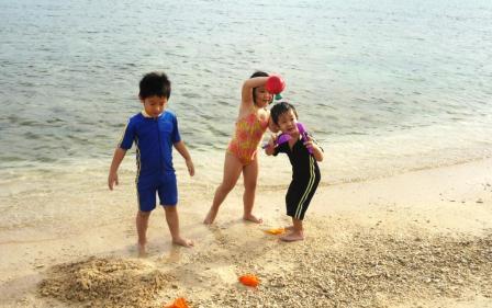 kids-time2